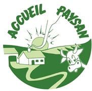 Accueil Paysan votre gîte écologique en Vendee-ecolieu la gataudiere