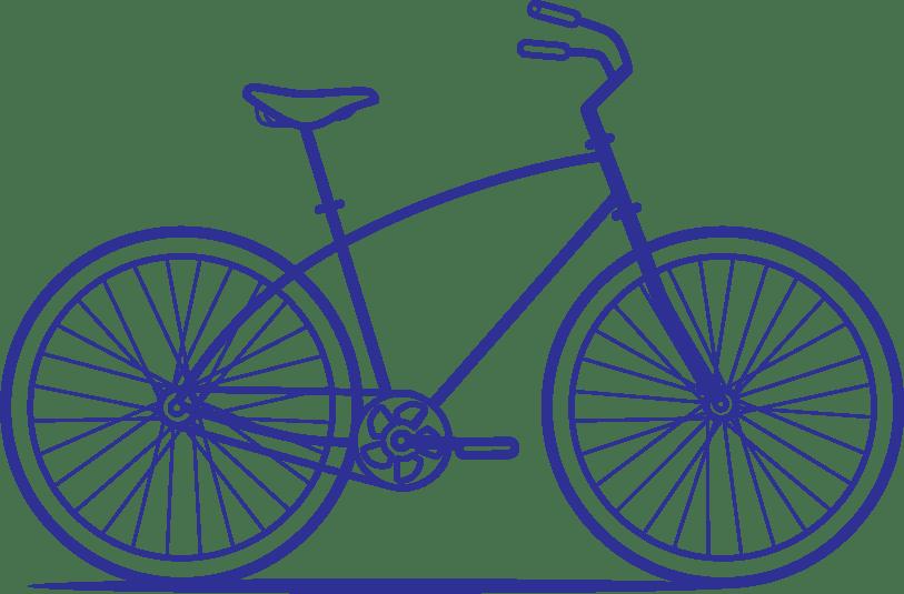 L'accueil vélo de votre gite Vendée près de Fontenay Le Comte- Ecolieu La Gataudière
